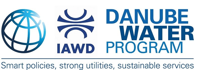 Danube water association