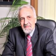 Vladimir Taušanović, dipl.građ.inž.
