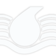 Utvsi white logo