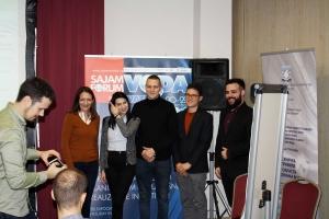 YWP-Forum voda 2019
