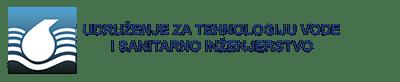 UTVSI Logo