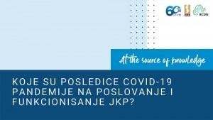 UTVSI - COVID-19 anketa