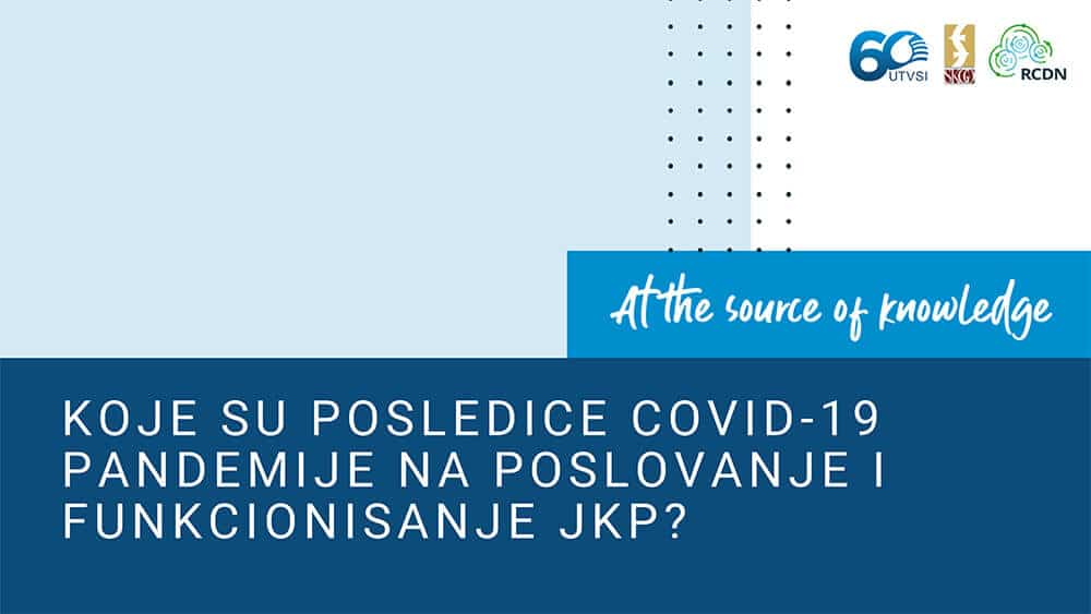 Anketa Covid-19
