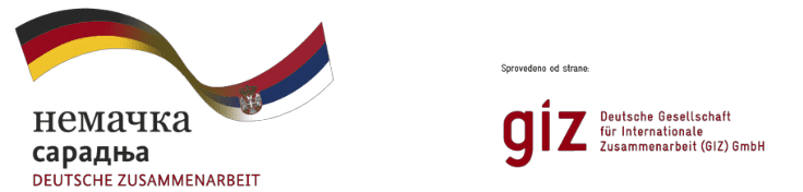 GmbH (GIZ)