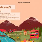 Svetski dan voda 2021
