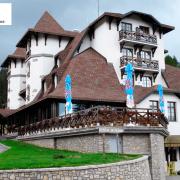 Jahorina Hotel