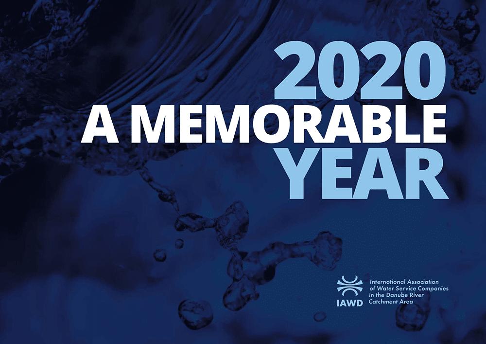 IAWD 2020