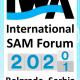 IWA SEM Forum